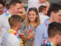YEP Leeds Summer Party! #YEPLeeds #Eventing #Summer  Photography Supplied by Adesso Productions - E-mail us at: info@adessoproductions.com - https://www.adessoproductions.com/ - #TeamAdesso  Photography By Alex Millward - instagram.com/photographyam96
